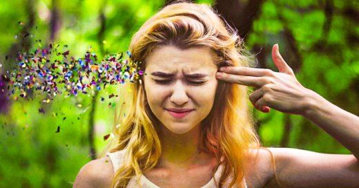 5 problemas que TIENEN las personas que PIENSAN todo demasiado
