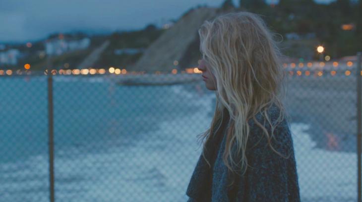 Escena de la película Hate love