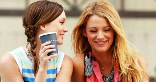 18 Razones por las que tu HERMANA siempre tu MEJOR amiga