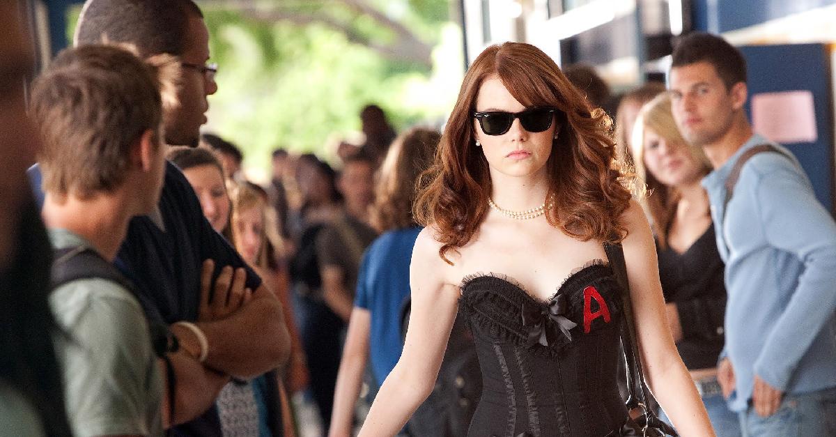 8 cosas que TODAS las mujeres deben dejar de hacer