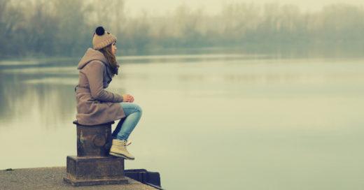 9 Cosas que aprenders despus de que tu mam muera