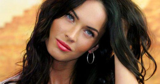 Esta chica guapa BUSCABA un marido rico y RECIBIÓ una respuesta épica
