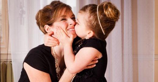 22 Razones por las que tu mamá es y será por SIEMPRE tu mejor AMIGA