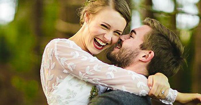 8 Razones por las que un VERDADERO hombre JAMÁS engañaría a la mujer que ama
