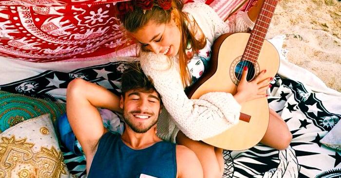 10 Cosas que las parejas FELICES ponen en practica día con día