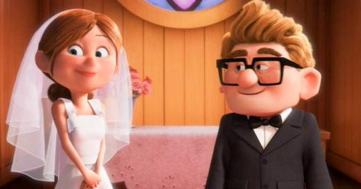 8 Señales de que has ENCONTRADO a la mujer con la que te deberías casar