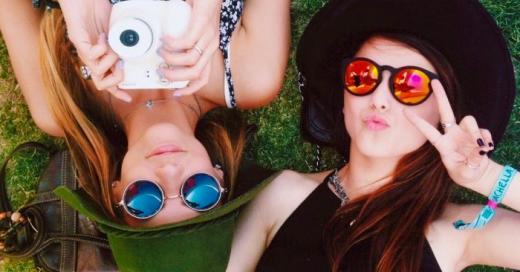 17 Cosas que siempre extrañarás de tu EX mejor AMIGA