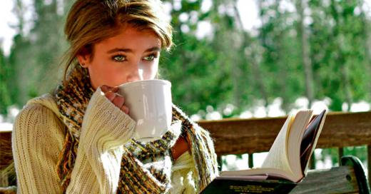 Chicas, entre más INTELIGENTES tienen más probabilidades de estar SOLTERAS