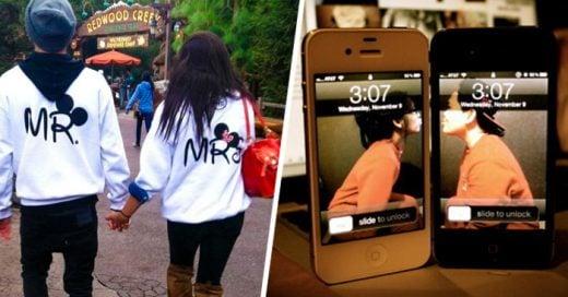 15 Cosas CURSIS que toda chica de veintitantos quiere SECRETAMENTE en una relación