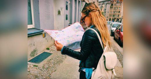 5 Deprimentes EFECTOS secundarios que nadie te dice sobre MUDARTE al extranjero
