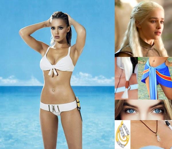 Artista hace a las celebridades estrellas de disney (25)