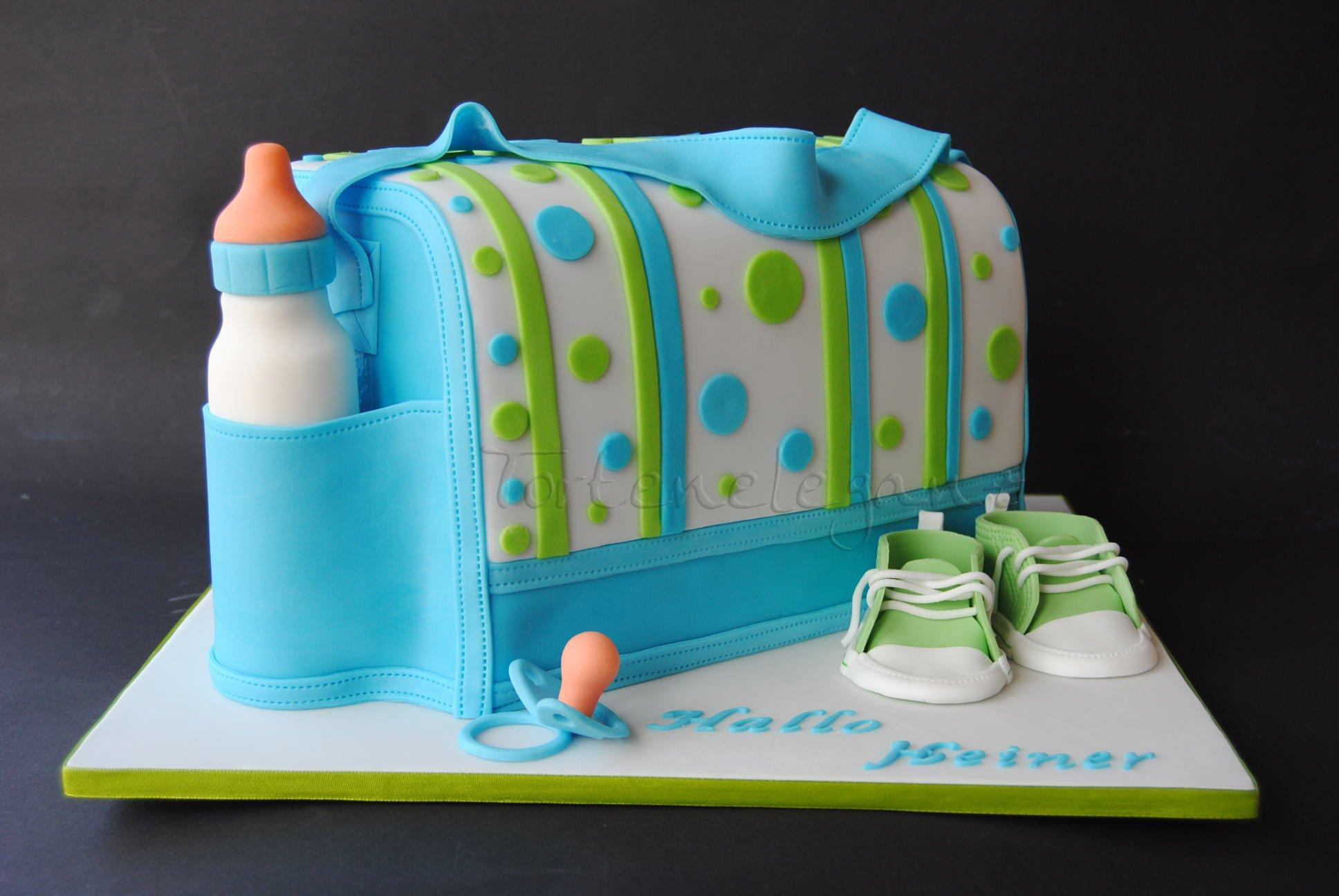 Pa Cakes Faciles
