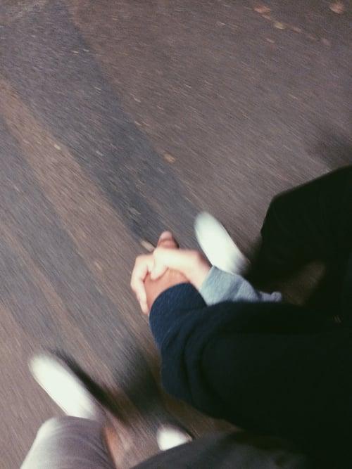 Avanzar juntos