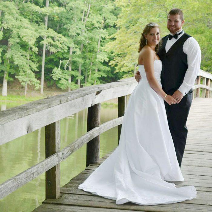 Se casan por segunda vez (1)