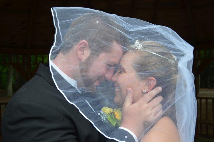 Se casan por segunda vez (2)