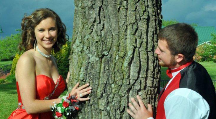 Se casan por segunda vez (6)