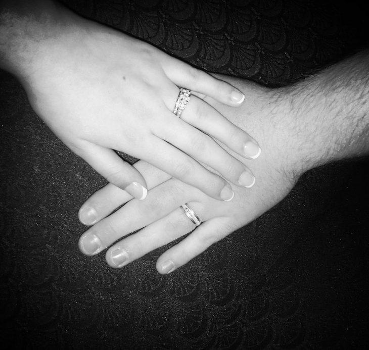 Se casan por segunda vez (8)