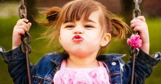 10 Cosas que DEBES saber sobre tener un BEBÉ