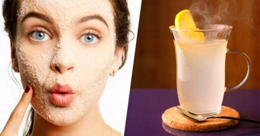 5 trucos para lucir espectacular SIN usar maquillaje