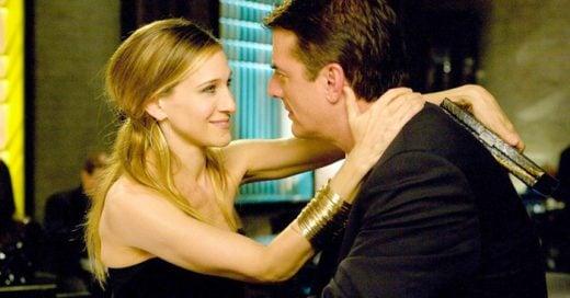 18 Señales de que ESTÁS con el hombre con el que te debes CASAR