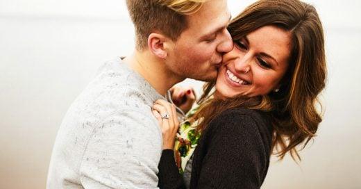 25 Cosas que un HOMBRE realmente enamorado SIEMPRE hará