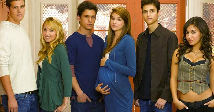 Los embarazos NO deseados se han REDUCIDO 40% en Colorado, la razón es simple