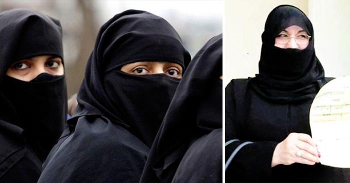 """306 pensamientos sobre """"Cómo es vivir en Arabia Saudí como occidental"""""""