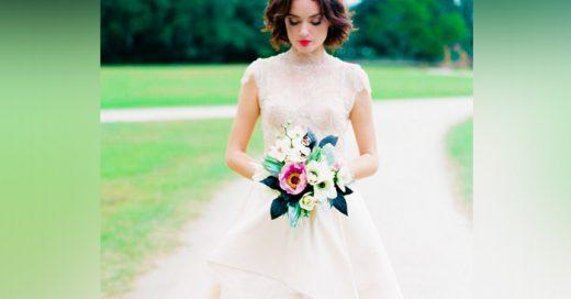 Esta es la edad IDEAL para casarte según la CIENCIA