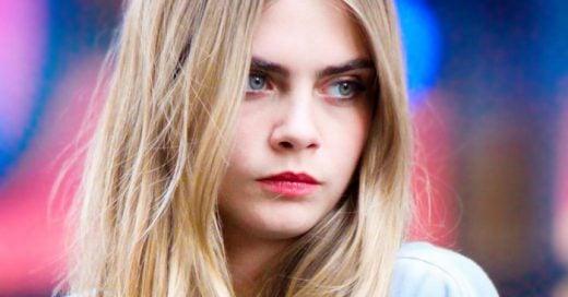 13 Problemas que sólo las personas con cara de MALDITA entenderán