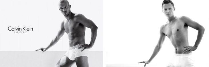 Modelos Calvin Klein (3)