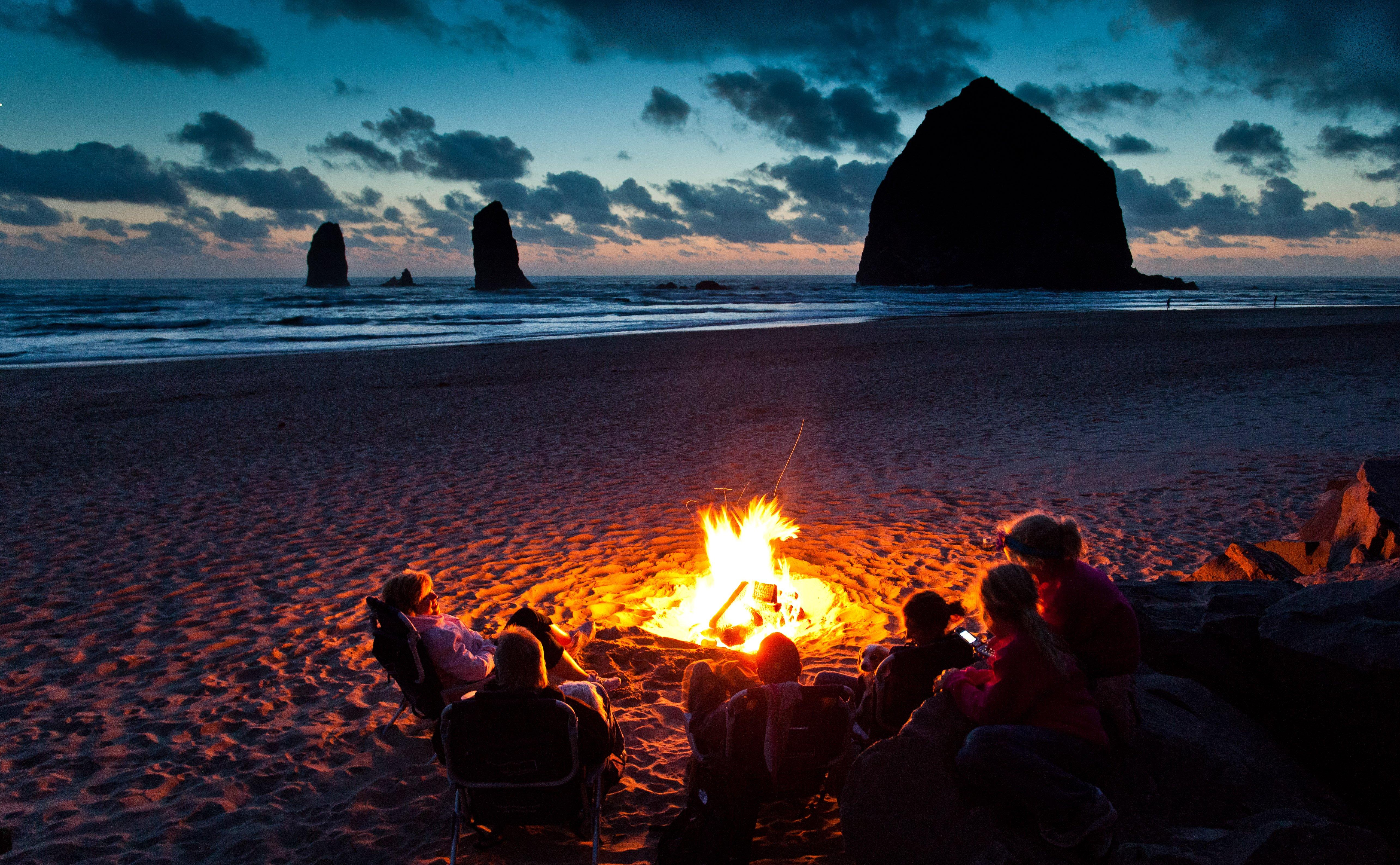 Te Amo En La Arena De La Playa: 8 Razones Por Las Que La Gente Que Ama La Playa Es Más Feliz