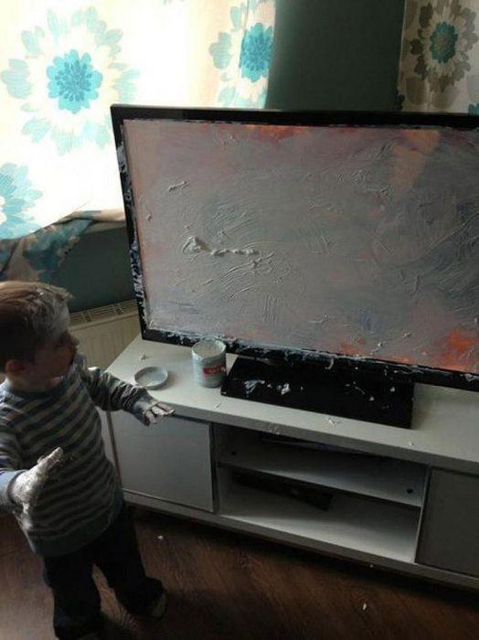 Vivir con niños es divertido (11)