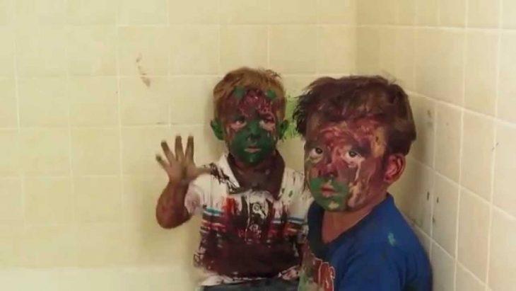 Vivir con niños es divertido (21)