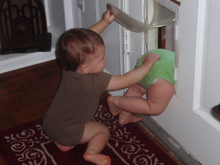 Vivir con niños es divertido (24)
