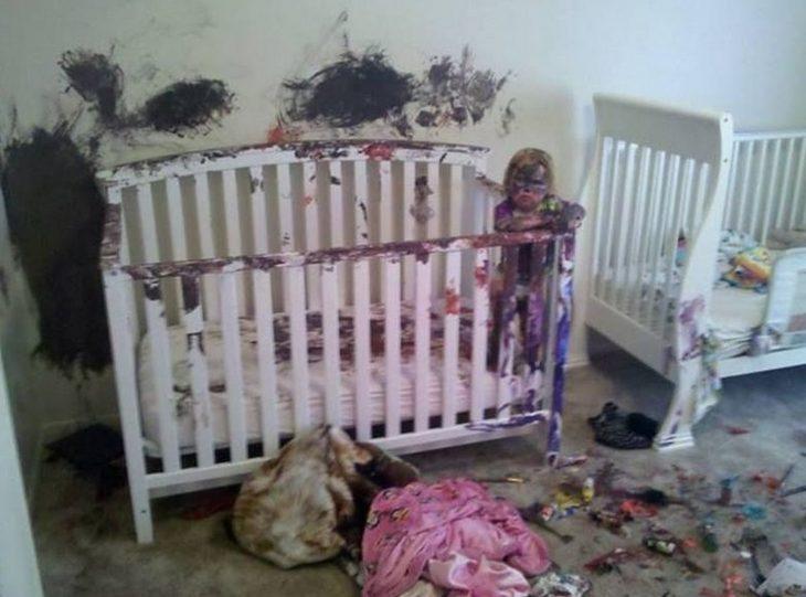 Vivir con niños es divertido (4)