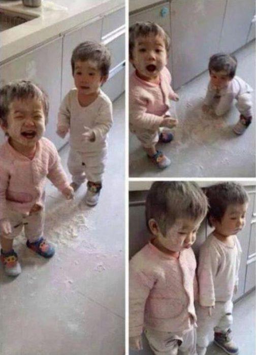 Vivir con niños es divertido (5)