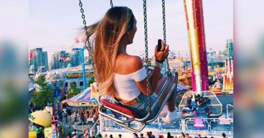 14 Cosas que ya NUNCA volverán a ser divertidas al finalizar los 20