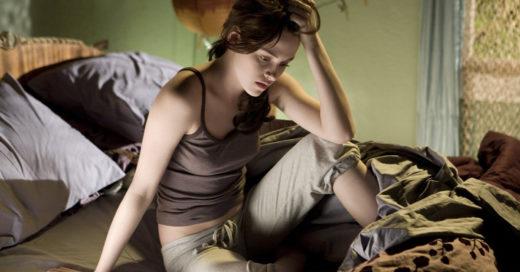 10 Señales que indican que tu CUERPO está bajo demasiado ESTRÉS