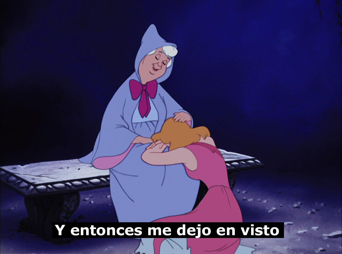22 Memes De Las Princesas De Disney Vas A Reír Demasiado