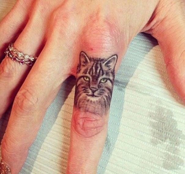 tatuajes gatos (25)