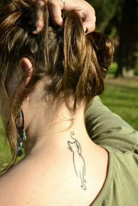tatuajes gatos (26)