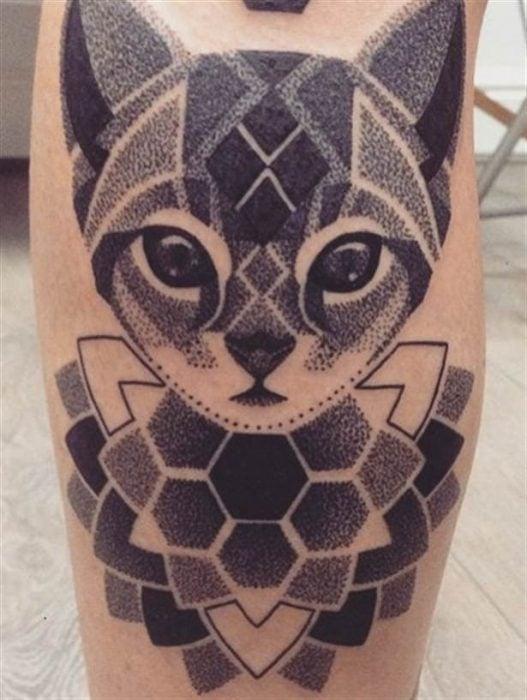 tatuajes gatos (3)