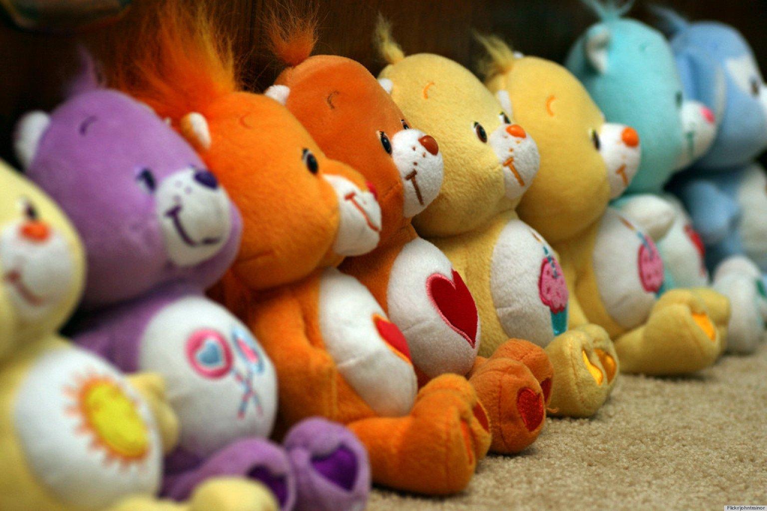 juguetes gay chicas arrechas