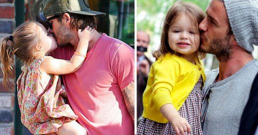 15 Cosas que deben de saber todos los que son papás de una niña