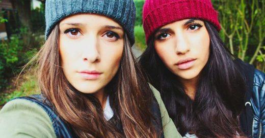 15 Cosas que sólo las chicas 'SIN emociones' entenderán