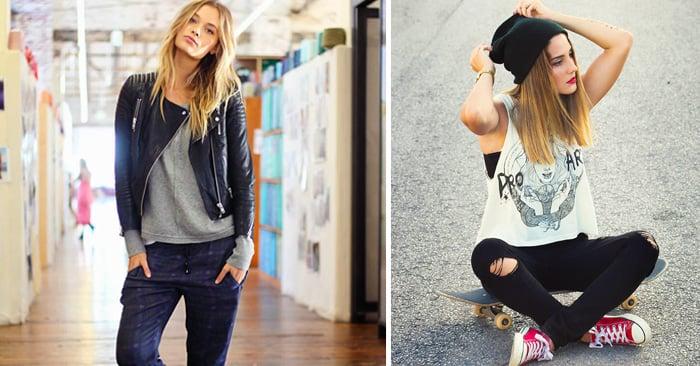 15 Cosas que sólo las chicas poco femeninas podrán entender