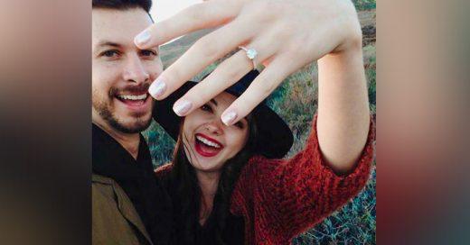 15 Cosas que no sabías acerca del anillo de compromiso