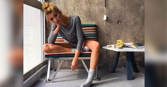 13 Problemas que sólo las chicas indecisas podrán entender