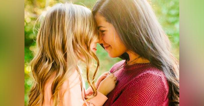 10 Cosas que tu mamá nunca te dijo, pero que deberías saber