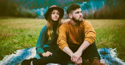 17 Cosas que las parejas que tienen una eternidad juntas están hartas de escuchar
